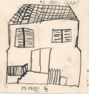 House 4 by Sam