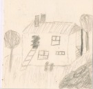 House by Sam