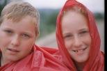 Romania 2002 Sam & Martha (1)